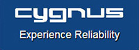 Cygnus Information Solutions Pvt. Ltd. Logo